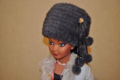 Выкройка для вязаной кофты на девочку 2 года фото 60