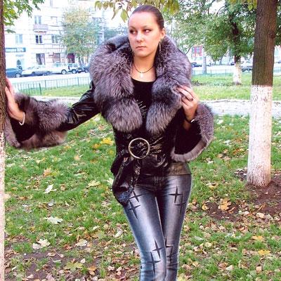 Кожаная Женская Одежда Фирмы Барс